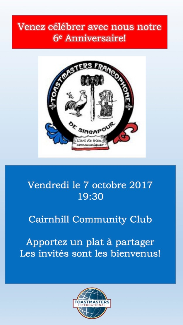toastmasters-anniversaire-poster